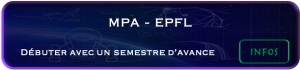 Préparation EPFL