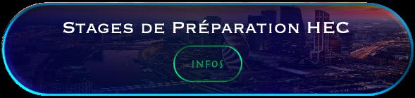 Stage de préparation HEC