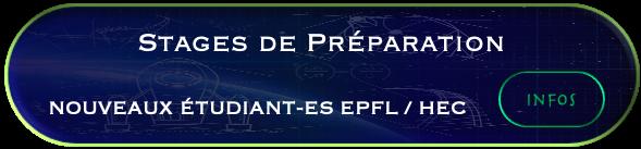 stage de préparation epfl